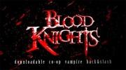 bloodknights